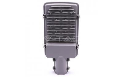 LED pouličné svietidlo 30 W denná biela A++ s 5-ročnou zárukou