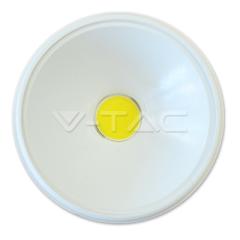 ZHAGA LED komponentové bodové svietidlo - svetelný zdroj 30W