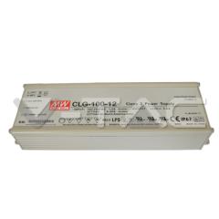 MEANWELL napájací adaptér 60 W, kovový, IP65