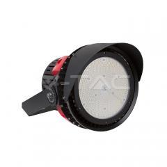Profesionálny LED reflektor na športoviská 500 W stmievateľný