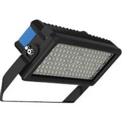 Profesionálny LED reflektor 250 W 120 lm/W MEANWELL denná biela s 5-ročnou zárukou 60°