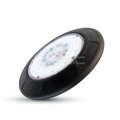LED priemyselné svietidlo UFO 50 W denná biela MEANWELL driver 5 rokov záruka