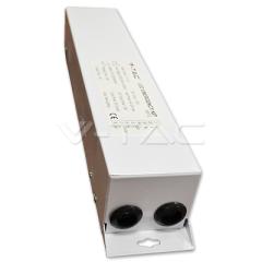 Pohotovostný modul pre V-TAC LED panely, 36-45 W