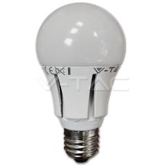 LED žiarovka E27 Classic 20 W, SMD, denná biela, 120°,