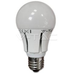 LED žiarovka E27 Classic 20 W, SMD, studená biela, 120°,