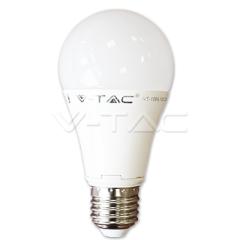 LED žiarovka E27 Classic 12W teplá biela stmievateľná