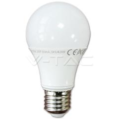 LED žiarovka E27 Classic 10W  teplá biela stmievateľná